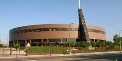 West Angeles Ministerial Alliance