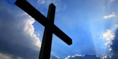 Theology and Ministry
